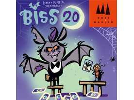 ビス20(Biss 20)