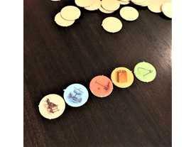 カタンシナリオ フレネミーズの画像