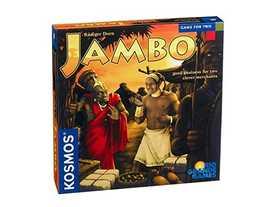 ジャンボの画像
