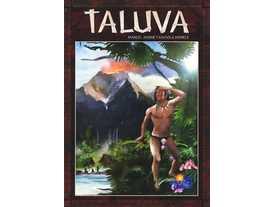 タルバ(Taluva)