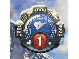 K2:最高峰エディションの画像