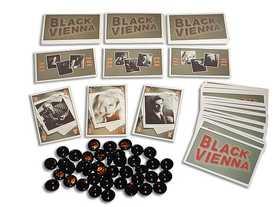 ブラック・ウィーン(Black Vienna)