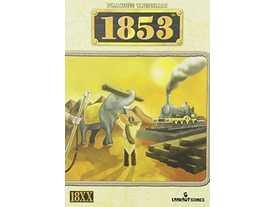 1853の画像