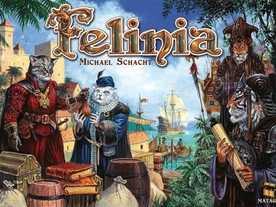 フェリニアの画像