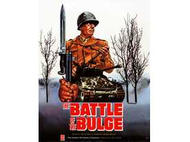 バルジ大作戦の画像