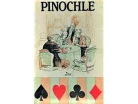 ピノクルの画像