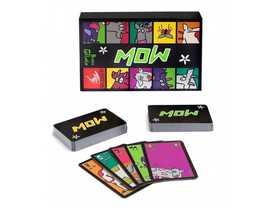 モウ(Mow)