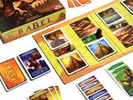 バベル(Babel)