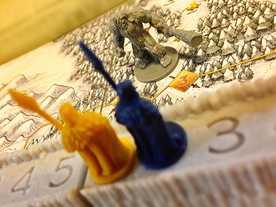 ゲーム・オブ・スローンズ・カタンの画像
