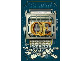 Q.E.の画像