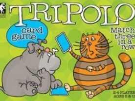 トライポロ(Tripolo)