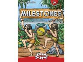 マイルストーンズ(Milestones)