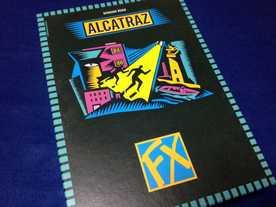 アルカトラズの画像