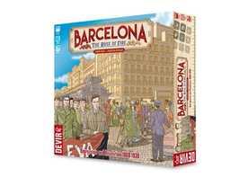 バルセロナの画像