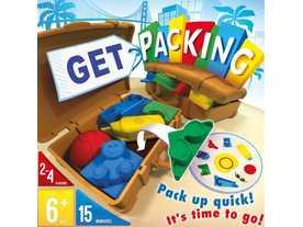Get Packing(Get Packing)