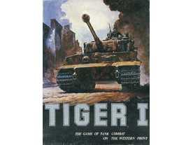 タイガー1(Tiger I)