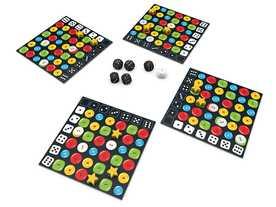 ボタン(Buttons)