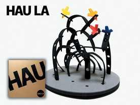 ハウラ(Hau La)