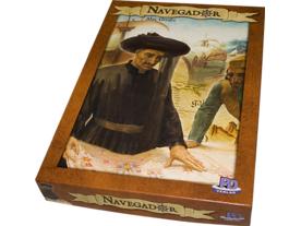 ナヴェガドールの画像