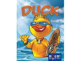 ダック(Duck)