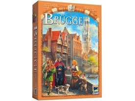 ブリュージュ / ブルッヘの画像