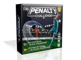 ペナルティーチャレンジ(Penalty Challenge)