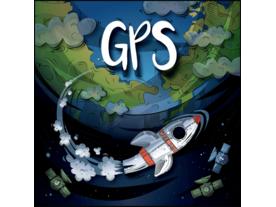 GPSの画像