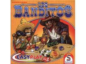 ロス・バンディット(Los Banditos)