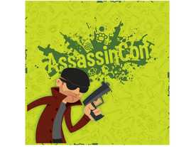 アサシン・コン(AssassinCon)
