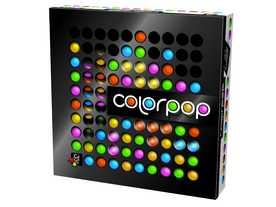 カラーポップ(Colorpop)