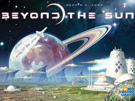 ビヨンド・ザ・サン(Beyond the Sun)