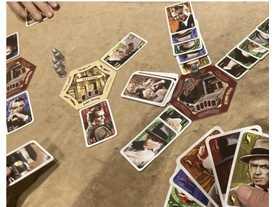 シカゴ ポーカーの画像