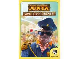 フンタ:大統領万歳!の画像