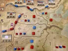 春秋戦国の画像