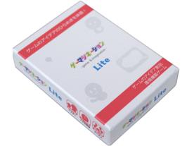 ゲーマジネーションLite(Game & Imagination Lite)
