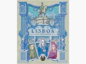 リズボア / リスボン(Lisboa)