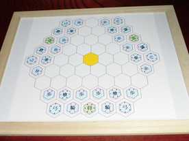 三国志三人将棋の画像