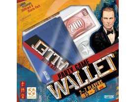 ウォレット(Wallet)