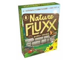 ネイチャーフラックス(Nature Fluxx)