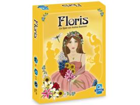フロリス(Floris)