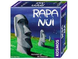 ラパヌイの画像