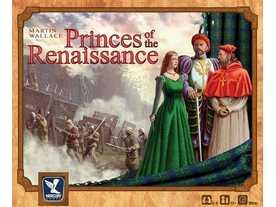 ルネッサンスの君主 新版の画像
