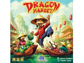 ドラゴン・マーケットの画像