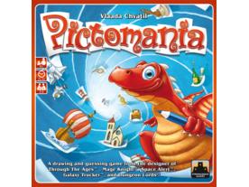 ピクトマニアの画像