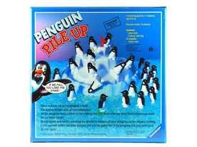 ペンギン・パイルアップの画像