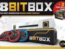 エイトビットボックス(8Bit Box)