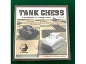 タンクチェスの画像