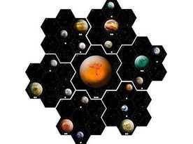ポケットインペリウムの画像