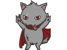 マスターレス人狼の画像