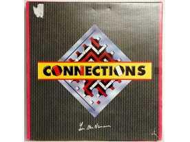 コネクション(Connections)